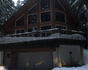352 Rampart Dr, Snoqualmie Pass image