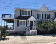 301 109th Street Unit ##1, Stone Harbor image