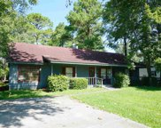102 Caropine Dr., Surfside Beach image