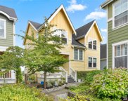 5920 31st Ave SW, Seattle image