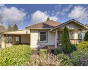 654 NW 3RD  AVE, Canby image