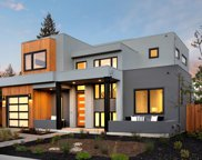 567 Maybell Ave, Palo Alto image