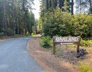 22096 Umland  Circle, Jenner image