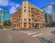 1610 Little Raven Street Unit 409, Denver image