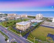 2090 N Atlantic Avenue Unit #PH4, Cocoa Beach image