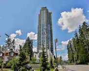 3080 Lincoln Avenue Unit 802, Coquitlam image