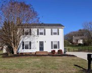 410 Hunters Trail, Greenville image