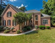 4201  Mountain Cove Drive, Charlotte image