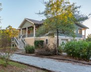 1781 Tacky Point Road, Wadmalaw Island image