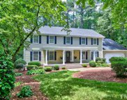 410 Glasgow Road, Cary image