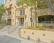 111 Saint Matthews Ave 203, San Mateo image