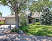 7335 Dover Street, Arvada image