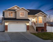 1881 S 650  E, Clearfield image