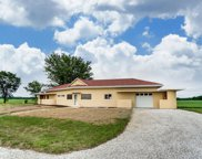 3734 S Us 33 Road, Albion image
