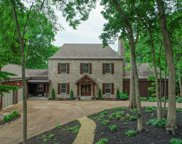 1225 Ansley Woods Way, Knoxville image