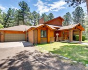 123 South White Tail Drive, Franktown image