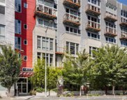 401 9th Ave N Unit 515, Seattle image