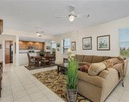 22628 Island Pines WAY Unit 1401, Fort Myers Beach image