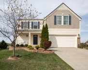 3050 Yellowtail  Terrace, Hamilton Twp image