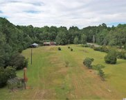 5756 Dongola Hwy., Conway image