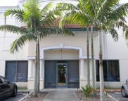 4450 Nw 126th Ave Unit #107, Coral Springs image