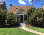 1628 Calumet Avenue, Whiting image
