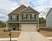 22 Red Oak Ct, Aragon image