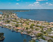 3331 SE 22nd AVE, Cape Coral image