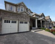 12 Promenade Dr, Whitby image