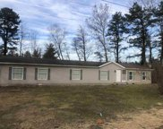 429 W State Road 68, Lynnville image