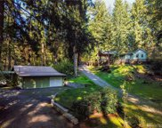 13404 Old Highway 99  SE, Tenino image