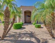 9167 E Tarantini Lane, Scottsdale image