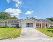 6115 India Drive, Spring Hill image