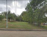 5804 Eisenhower Drive, Fort Worth image