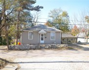 1106 W Orchard Street, Independence image