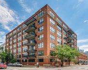 850 W Adams Street Unit #7B, Chicago image