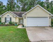 806 Builth Ct., Myrtle Beach image