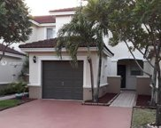 4825 Nw 116th Ct Unit #4825, Doral image