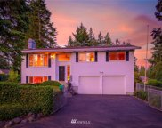 3009 Silver Crest Drive, Mill Creek image