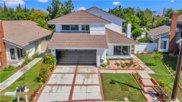 22     Brookstone, Irvine image