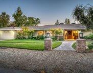 4955 N Sunset, Fresno image