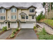 15410 SW SPARROW  LOOP Unit #105, Beaverton image