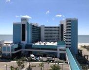 1501 S Ocean Blvd. Unit 1441, Myrtle Beach image