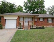 1131 Waweenoc Avenue, Dallas image