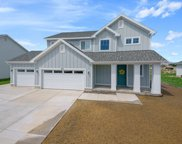 854 S 240  W, American Fork image
