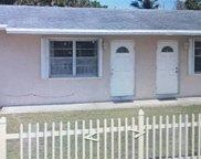 2655 Ne 204th Ter, Miami image