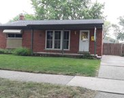 29434 Howard, Madison Heights image