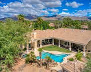 9840 N 111th Place, Scottsdale image