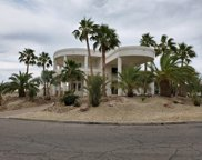2247 Littler Ln, Lake Havasu City image
