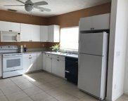 2181 SE Wild Meadow Circle, Port Saint Lucie image